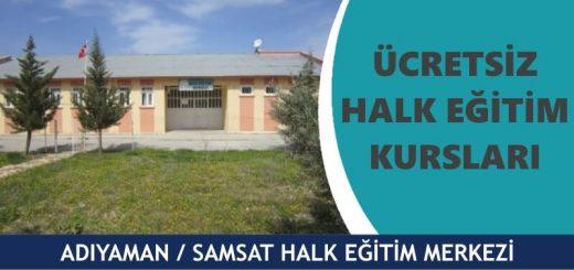 ADIYAMAN-SAMSAT-Halk-Eğitim-Merkezi-Kursları-520x245