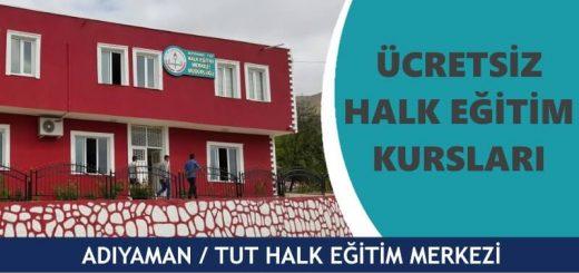 ADIYAMAN-TUT-Halk-Eğitim-Merkezi-Kursları-520x245