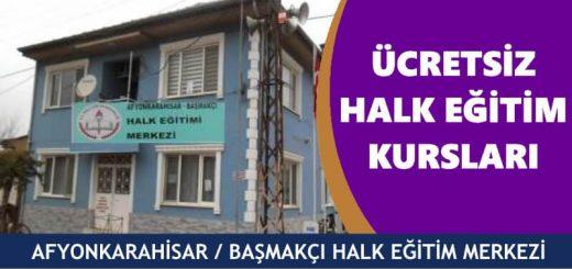 AFYONKARAHİSAR-BAŞMAKÇI-Halk-Eğitim-Merkezi-Kursları-520x245