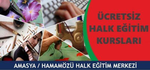 AMASYA-HAMAMÖZÜ-Halk-Eğitim-Merkezi-Kursları-520x245