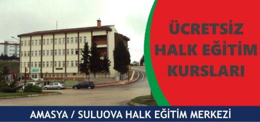 AMASYA-SULUOVA-Şehit-Hüseyin-Düzenli-Halk-Eğitim-Merkezi-Kursları-520x245