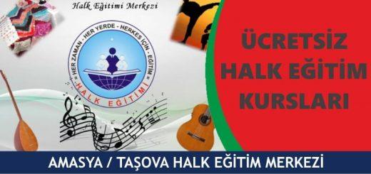 AMASYA-TAŞOVA-Halk-Eğitim-Merkezi-Kursları-520x245