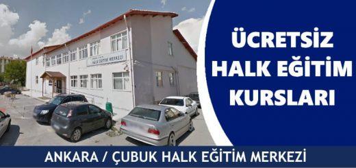 ANKARA-ÇUBUK-Halk-Eğitim-Merkezi-Kursları-520x245