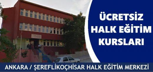ANKARA-ŞEREFLİKOÇHİSAR-Halk-Eğitim-Merkezi-Kursları-520x245
