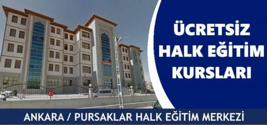 ANKARA-PURSAKLAR-Halk-Eğitim-Merkezi-Kursları-520x245