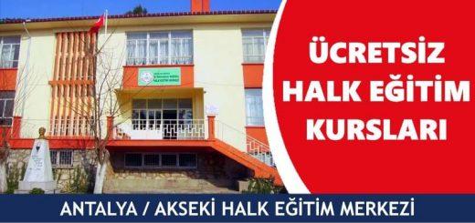 ANTALYA-AKSEKİ-Halk-Eğitim-Merkezi-Kursları-520x245