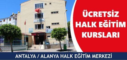 ANTALYA-ALANYA-Halk-Eğitim-Merkezi-Kursları-520x245