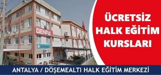 ANTALYA-DÖŞEMEALTI-Halk-Eğitim-Merkezi-Kursları-520x245