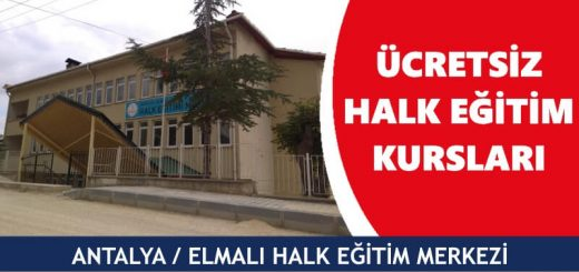 ANTALYA-ELMALI-Halk-Eğitim-Merkezi-Kursları-520x245