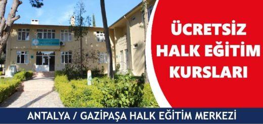 ANTALYA-GAZİPAŞA-Halk-Eğitim-Merkezi-Kursları-520x245