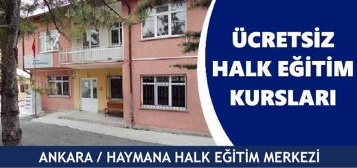 ANKARA-HAYMANA-Halk-Eğitim-Merkezi-Kursları-520x245