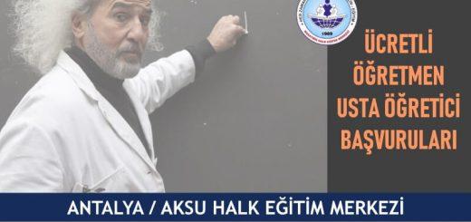 ANTALYA-AKSU-Halk-Eğitim-Merkezi-Ücretli-Öğretmen-Usta-Öğretici-Başvuruları-520x245