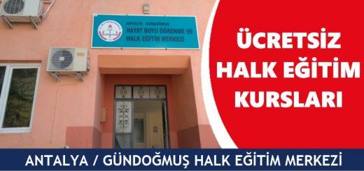 ANTALYA-GÜNDOĞMUŞ-Halk-Eğitim-Merkezi-Kursları-520x245