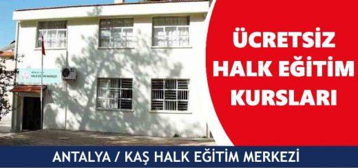 ANTALYA-KAŞ-Halk-Eğitim-Merkezi-Kursları-520x245