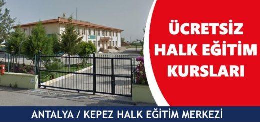ANTALYA-KEPEZ-Halk-Eğitim-Merkezi-Kursları-520x245