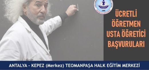 ANTALYA-KEPEZ-Merkez-Teomanpaşa-Halk-Eğitim-Merkezi-Ücretli-Öğretmen-Usta-Öğretici-Başvuruları-520x245