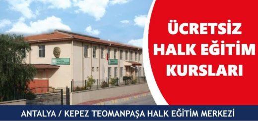 ANTALYA-KEPEZ-TEOMANPAŞA-Halk-Eğitim-Merkezi-Kursları-520x245