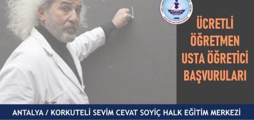 ANTALYA-KORKUTELİ-Sevim-Cevat-Soyiç-Halk-Eğitim-Merkezi-Ücretli-Öğretmen-Usta-Öğretici-Başvuruları-520x245