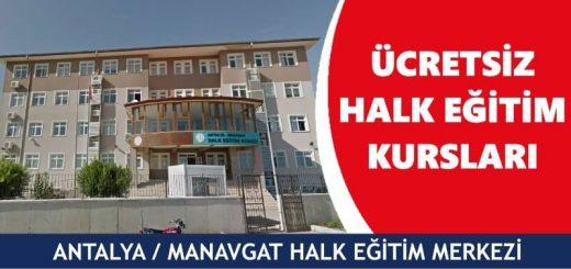 ANTALYA-MANAVGAT-Halk-Eğitim-Merkezi-Kursları-520x245