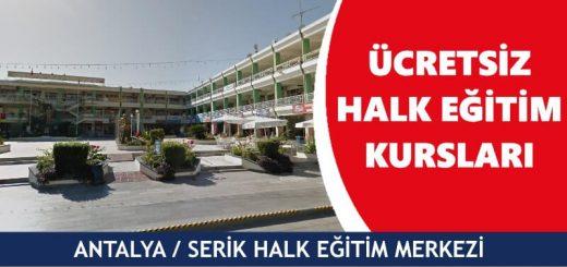 ANTALYA-SERİK-Halk-Eğitim-Merkezi-Kursları-520x245