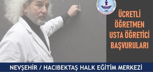 NEVŞEHİR-HACIBEKTAŞ-Halk-Eğitim-Merkezi-Ücretli-Öğretmen-Usta-Öğretici-Başvuruları-520x245