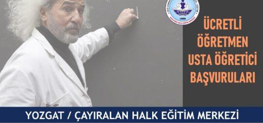 YOZGAT-ÇAYIRALAN-Halk-Eğitim-Merkezi-Ücretli-Öğretmen-Usta-Öğretici-Başvuruları-520x245
