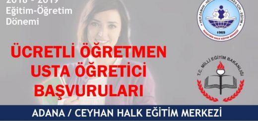 ADANA-CEYHAN-ucretli-ogretmen-usta-ogretici-alimi-2018-2019-520x245