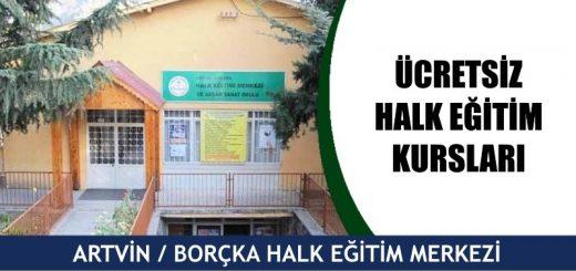 ARTVİN-BORÇKAİ-ücretsiz-halk-eğitim-merkezi-kursları-520x245