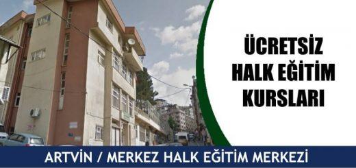 ARTVİN-MERKEZ-ücretsiz-halk-eğitim-merkezi-kursları-520x245