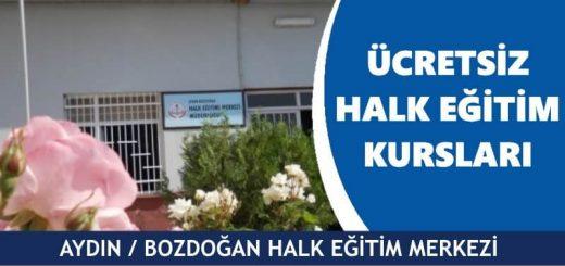 AYDIN-BOZDOĞAN-Halk-Eğitim-Merkezi-Kursları-520x245