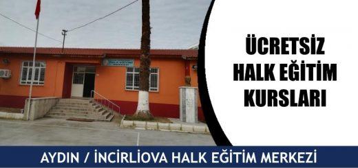 Aydın-İncirliova-ücretsiz-halk-eğitim-merkezi-kursları-520x245