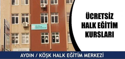 Aydın-Köşk-ücretsiz-halk-eğitim-merkezi-kursları-520x245