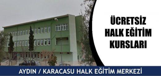 Aydın-Karacasu-ücretsiz-halk-eğitim-merkezi-kursları-520x245