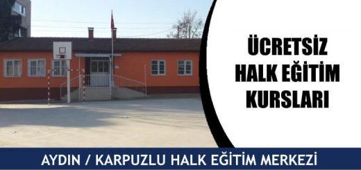 Aydın-Karpuzlu-ücretsiz-halk-eğitim-merkezi-kursları-520x245