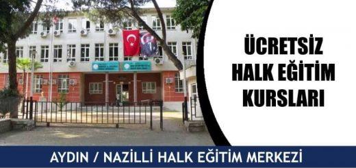 Aydın-Nazilli-ücretsiz-halk-eğitim-merkezi-kursları-520x245