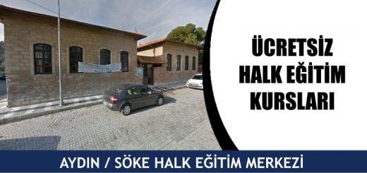 Aydın-Söke-ücretsiz-halk-eğitim-merkezi-kursları-520x245
