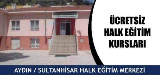 Aydın-Sultanhisar-ücretsiz-halk-eğitim-merkezi-kursları-1-520x245
