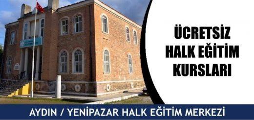 Aydın-Yenipazar-ücretsiz-halk-eğitim-merkezi-kursları-520x245