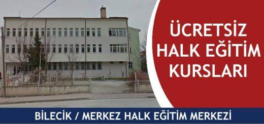BİLECİK-MERKEZ-ücretsiz-halk-eğitim-merkezi-kursları-520x245
