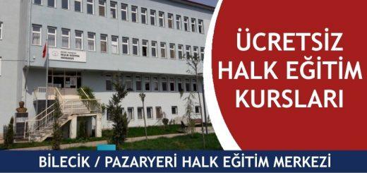 BİLECİK-PAZARYERİ-ücretsiz-halk-eğitim-merkezi-kursları-520x245