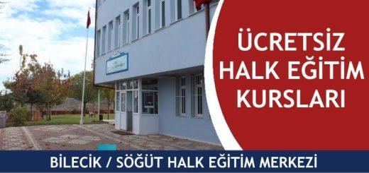 BİLECİK-SÖĞÜT-ücretsiz-halk-eğitim-merkezi-kursları-520x245