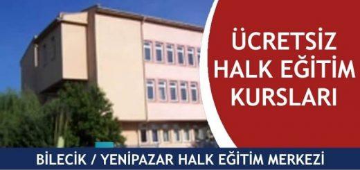 BİLECİK-YENİPAZAR-ücretsiz-halk-eğitim-merkezi-kursları-520x245