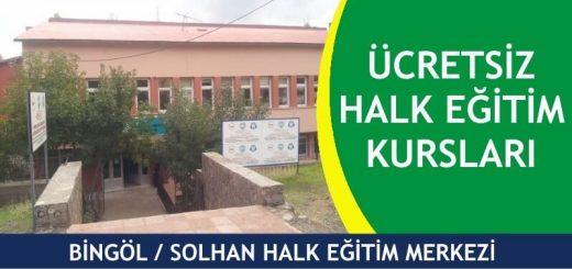 BİNGÖL-SOLHAN-HALK-EĞİTİM-MERKEZİ-KURSLARI-520x245