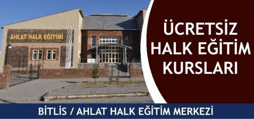 BİTLİS-AHLAT-Halk-Eğitim-Merkezi-Kursları-520x245