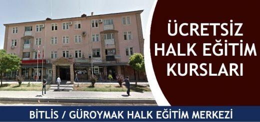 BİTLİS-GÜROYMAK-Halk-Eğitim-Merkezi-Kursları-520x245