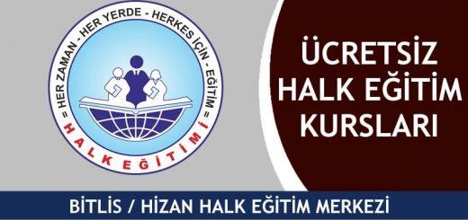 BİTLİS-HİZAN-Halk-Eğitim-Merkezi-Kursları-520x245