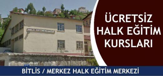 BİTLİS-MERKEZ-Halk-Eğitim-Merkezi-Kursları-520x245