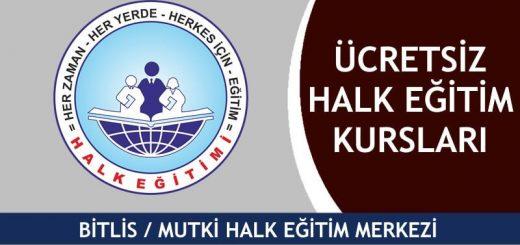 BİTLİS-MUTKİ-Halk-Eğitim-Merkezi-Kursları-520x245