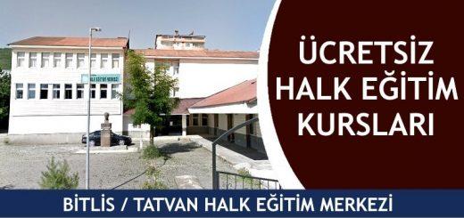 BİTLİS-TATVAN-Halk-Eğitim-Merkezi-Kursları-520x245