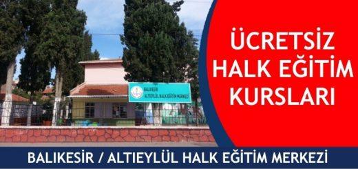 BALIKESİR-ALTIEYLÜL-ücretsiz-halk-eğitim-merkezi-kursları-520x245